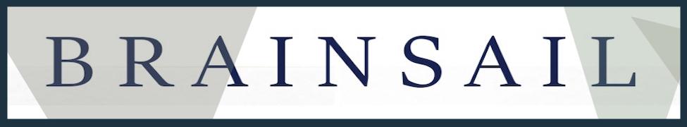 Brainsail Logo